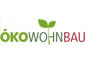 ÖKO Wohnbau SAW GmbH
