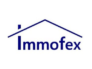 ImmoFex