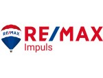 Logo von RE/MAX Impuls in Seeboden
