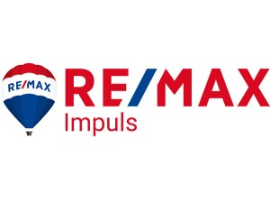 RE/MAX Impuls in Seeboden