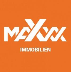 Maxxx Immobilien