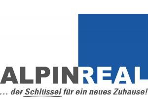 Alpinreal Grundstück und Realitäten Service GmbH