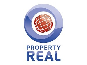 PROPERTY-REAL in Hermagor
