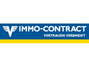 IMMO-CONTRACT Oberösterreich