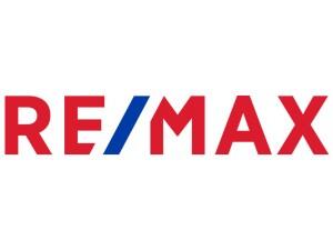 RE/MAX Idea