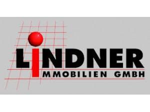 Lindner Immobilien e.U