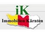 Logo von Ki-Immobilien