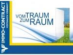 Logo von IMMO-CONTRACT Wien