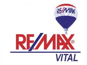 RE/MAX Vital