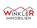 Logo von Winkler Immobilien