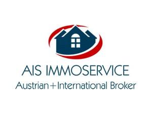 AIS Immoservice GmbH