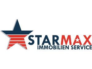 Starmax Immobilien