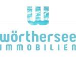 Logo von Wörthersee Immobilien GmbH