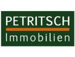 Logo von Petritsch Immobilien GmbH