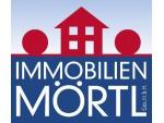 Logo von Immobilien Mörtl GesmbH