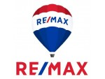 RE/MAX Alpin in Kufstein