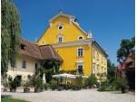 Weinbaumuseum Schloss Gamlitz