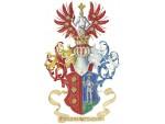 Logo von Schmied Immobilien KG