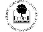 Logo von Mag. Wilhelm Huemer Immobilien