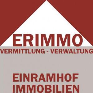 ERIMMO EINRAMHOF-IMMOBILIEN