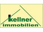 Logo von Immo Kellner KG