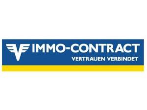 IMMO-CONTRACT Maklerges.m.b.H St.Pölten