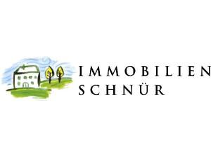 Immobilien Schnür Nfg Czernilofsky & Huber GmbH