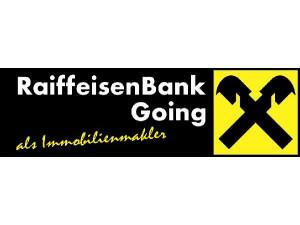 RaiffeisenBank Going eGen (mbH)