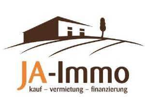 JA-Immo e.U.