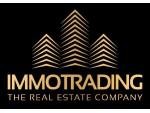 Logo von ImmoTrading GmbH