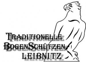 Traditionelle BogenSchützen - TBS - Leibnitz