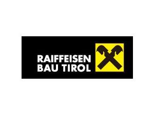 Raiffeisen Realitäten Betreuung Tirol GmbH