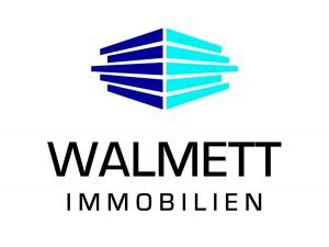 WALMETT Immobilien