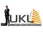 Logo von Jukl Immobilientreuhand - Christian Jukl Immobilien