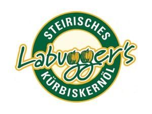 Labuggers - Kernöl - Kernölpresse - Schaupressen