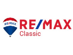 RE/MAX Classic in Graz