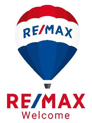 RE/MAX Welcome in Baden
