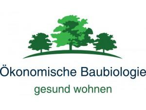 Zertifizierte Baubiologische Beratungsstelle Graz! Ökonomische Baubiologie – gesund Wohnen