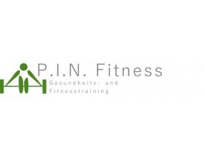 P.I.N. Fitness - Gesundheits- und Fitnesstraining