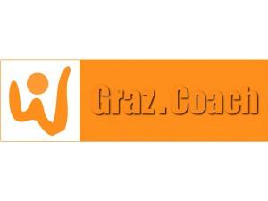 Coaching-Praxis Graz