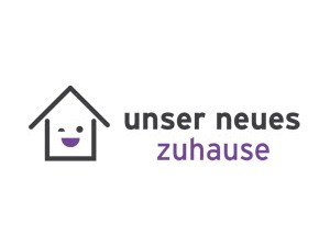 SSW - Immobilien GmbH
