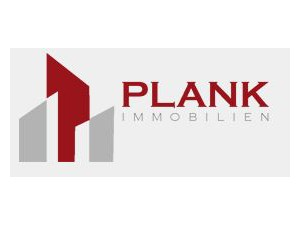 PLANK Immobilien