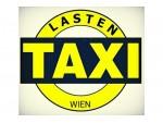 Lastentaxi Wien