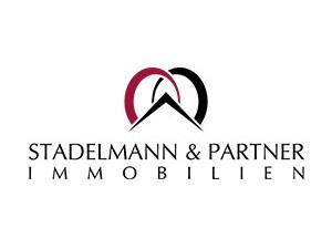 Stadelmann & Partner Immobilien GmbH