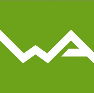 DWA OG - die Werbearchitekten