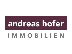 Andreas Hofer Immobilien GmbH