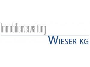 Immobilienverwaltung Wieser KG