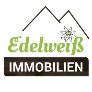 Edelweiß Immobilien
