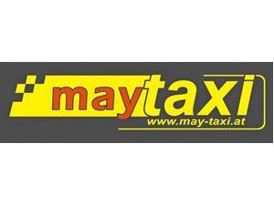 May Taxi - Leibnitz