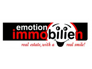 Emotion Immobilien GmbH